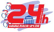 24h_logo_neu